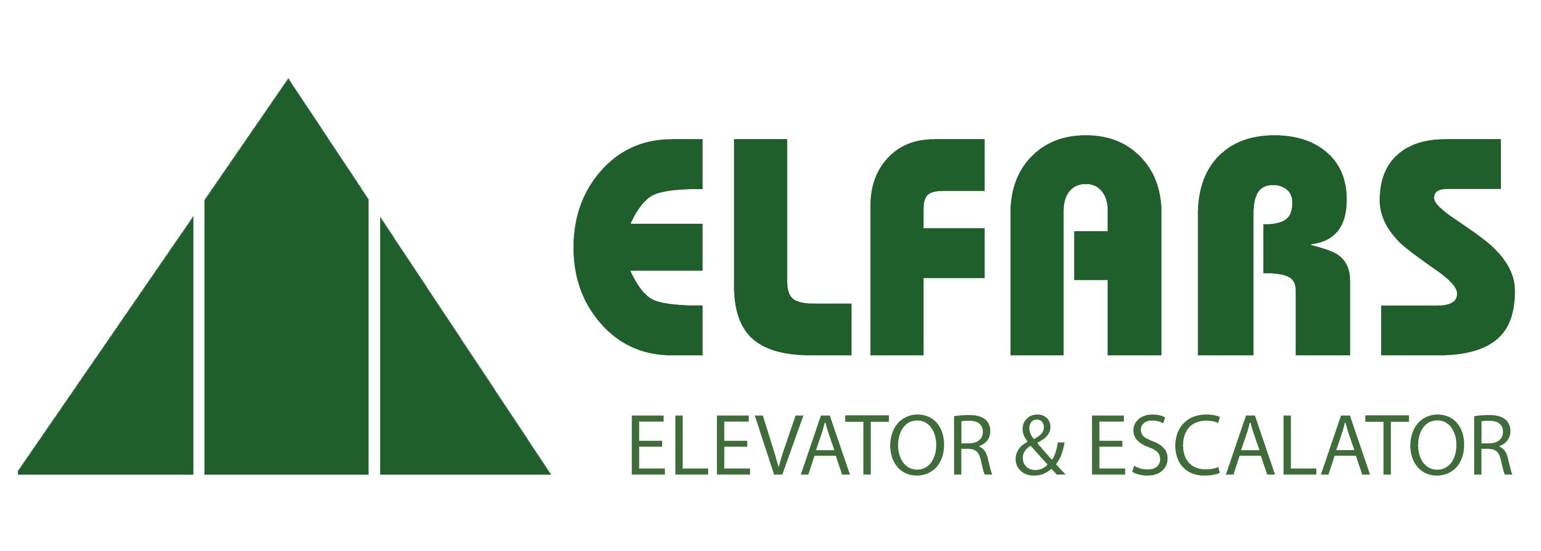 logo elfars